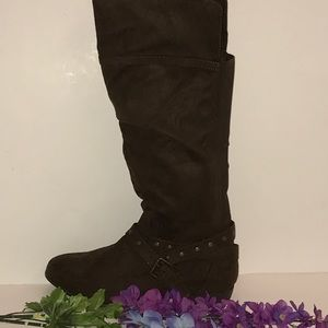 👢Rampage women's boots different sizes and colors